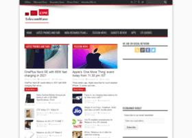 telecomwave.com