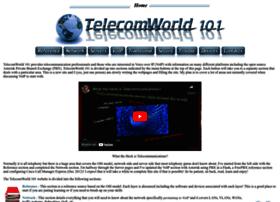 telecomworld101.com