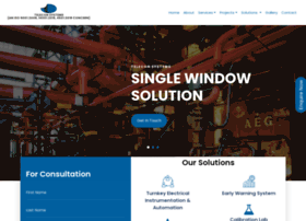 telecon-systems.com