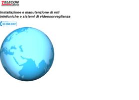 teleconservice.com
