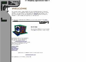 telecosoft.com