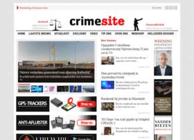 telecrime.nl