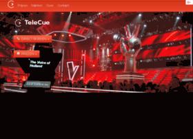telecue.nl