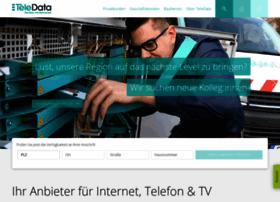 teledata.de