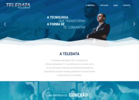 teledatabrasil.com.br