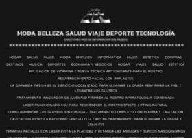teledataperu.info