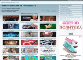 teledidar.tv