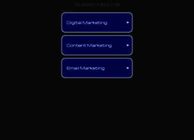 teledirect-asia.com