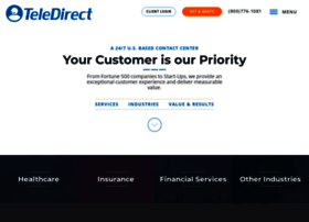 teledirect.com