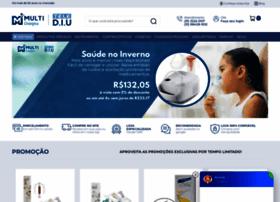 telediu.com.br