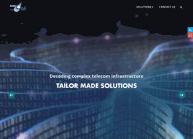 teledna.com