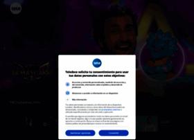 teledoce.com