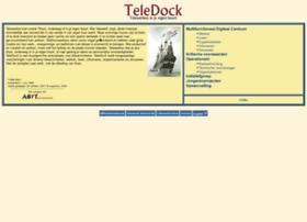 teledock.nl