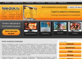 teledok.ru