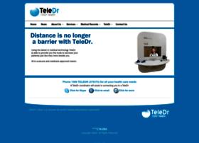 teledr.com