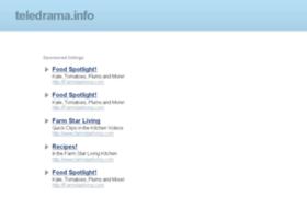 teledrama.info