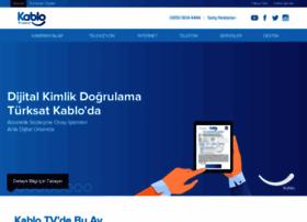 teledunya.tv