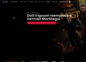 telefe.com.ar