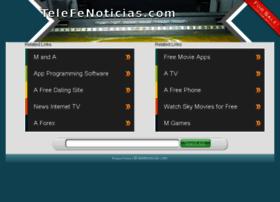 telefenoticias.com