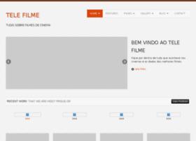 telefilme.net