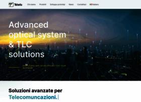 telefo.com