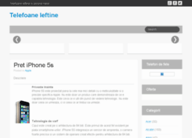 telefoaneok.info