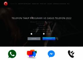 telefon-takip.com
