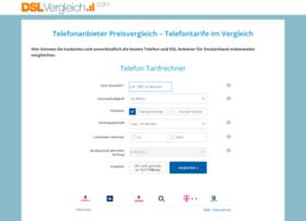 telefonanbieter-preisvergleich.de