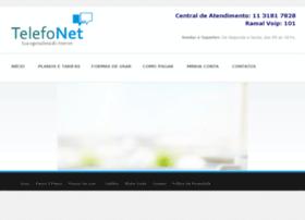 telefonet.com.br