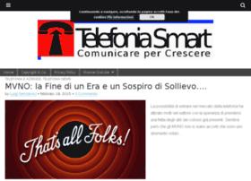 telefoniasmart.com