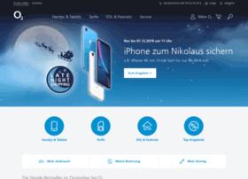 telefonica-online-services.de