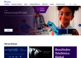 telefonica.com.br