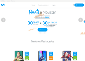 telefonicacomar.com