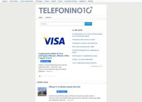 telefonino10.it