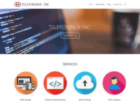 telefoninux.org