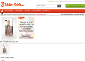 telefonkilifi.com