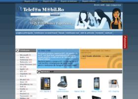 telefonmobil.ro