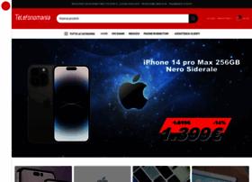telefonomania.it