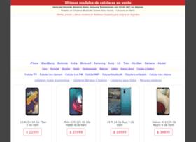 telefonos-celulares.villalugano.com.ar