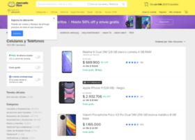 telefonos.mercadolibre.com.co