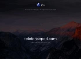 telefonsepeti.com