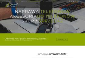 telefonyotwock.com.pl
