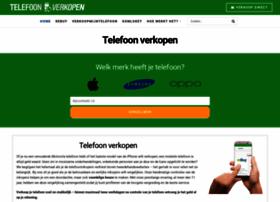 telefoonverkopen.com