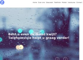 telefoonvisie.nl