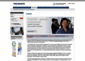 telegate.ru