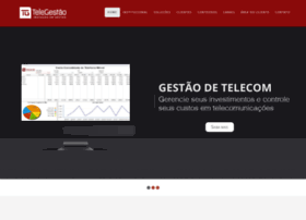 telegestao.com.br