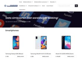 telegoedkoop.nl