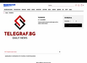 telegraf.bg