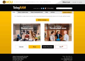telegram.vcu.edu