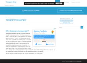telegramchat.com